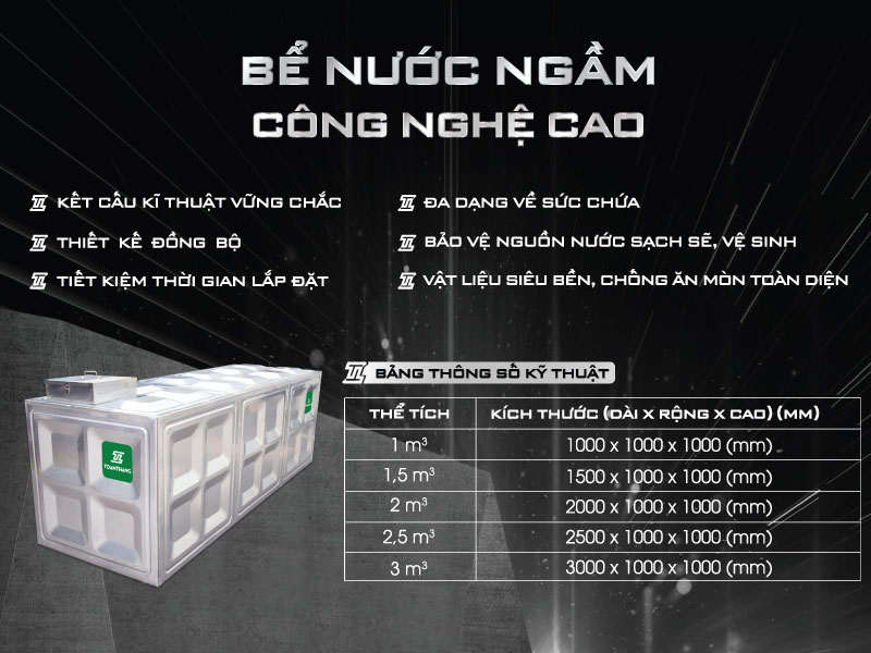 be nuoc ngam toan thang