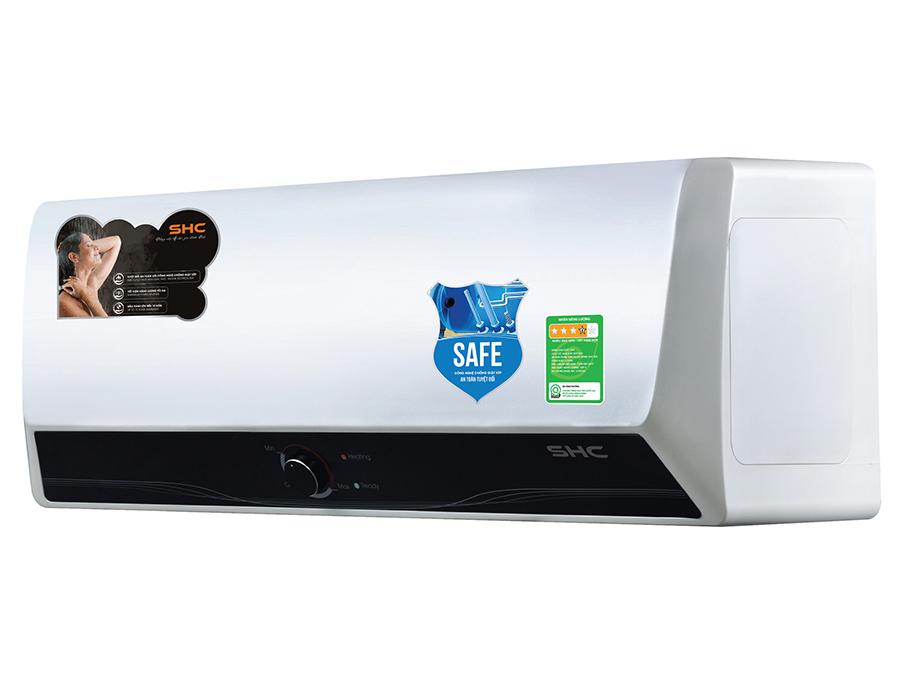 Bình nước nóng SHC 30L