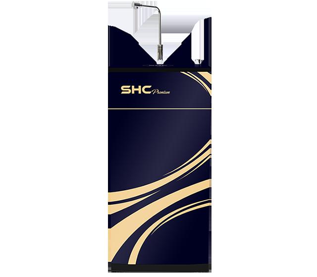 Chính sách bảo hành máy lọc nước RO SHC