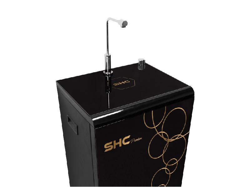 Máy lọc nước RO SHC Premium