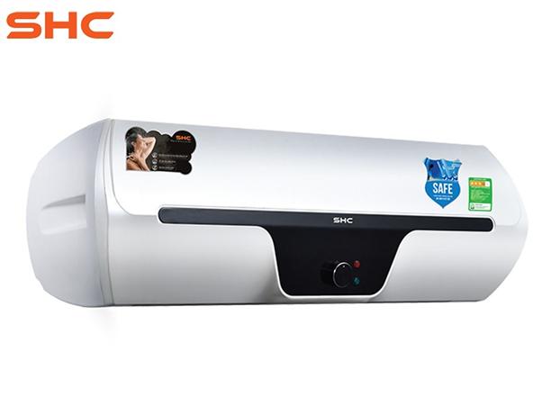 Kinh nghiệm chọn máy nước nóng chính hãng giá rẻ